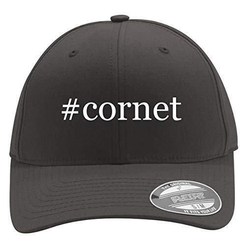 #Cornet - Men