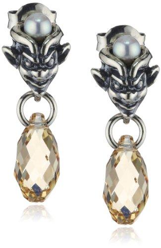 Trollbeads - 56103 - Bijoux - accessoires Femme - Argent 925/1000