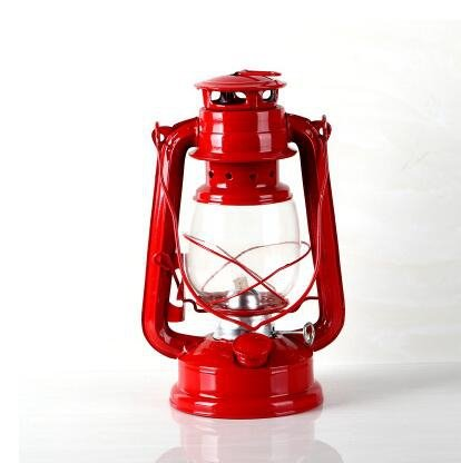 Portable Outdoor Field Lights in US - 5
