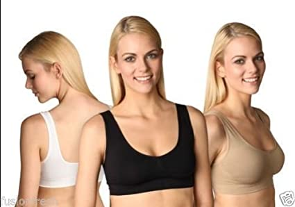 d9347b9bbd5 Shop Online Slim N Lift Aire Bra for Women's Sports, Push-up, Training