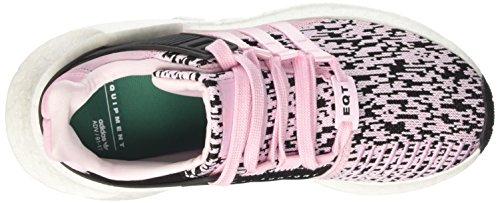 Adidas Mens Supporto Eqt Formatori 93/17 Tessili