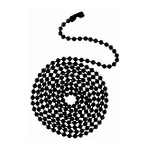 Westinghouse LIGHTING 3' Brz Bead Pull Chain (6)