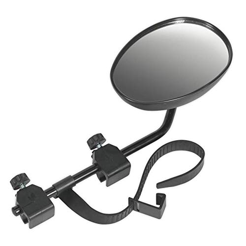 Sealey TB63 Towing Mirror Extension