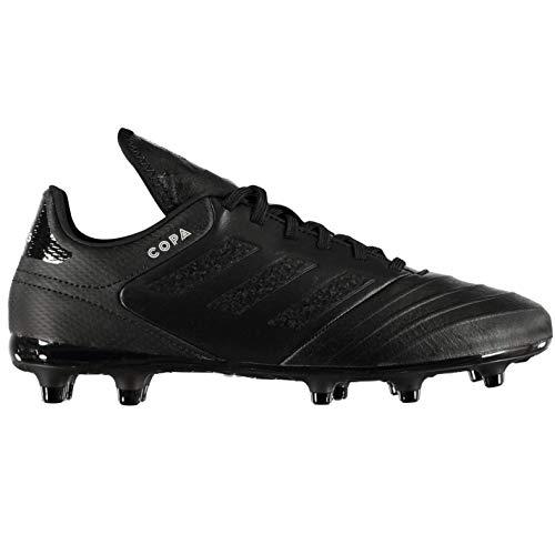 Noirs Pour Chaussures 000 Hommes 18 negbás Copa Ftwbla Football Adidas 3 De Fg qZcU4