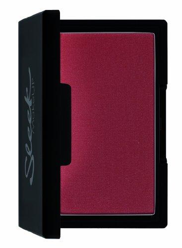 Sleek Makeup Blush Flushed 8 g, 1er Pack (1 x 8 g)