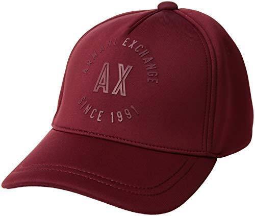 chocolate baseball cap - 2