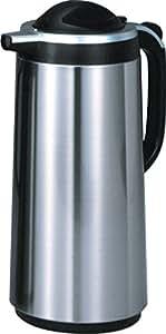 Amazon.com: Tiger PRT-A10S jarra térmica de acero ...