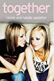 Together by Nicole Appleton (2002-10-29)