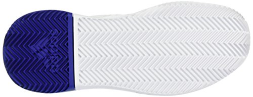 adidas Damen Adizero Y3 2016W Tennisschuhe Weiß (Hero Ink/Ftwr White/Ftwr White)