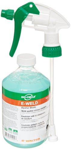 walter-53f203-e-weld-spatter-release-emulsion-500ml-spray