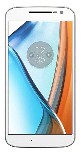 Motorola-Moto-G4-Smartphone-libre-Android-6-Pantalla-de-55-Full-HD-4G-cmara-de-13-MP-2-GB-de-RAM-16-GB-Qualcomm-Snapdragon-15-GHz