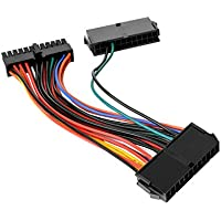 Thermaltake Dual 24-Pin Mining Adapter Cable (AC-005-CNONAN-P1)