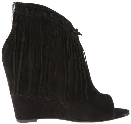 Ash Women's Janis Boot