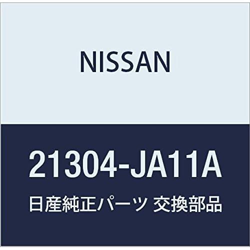HURI Front Brake Reservoir Fluid Bottle for Suzuki GSXR600 GSXR750 2001 2002 2003 2004 2005