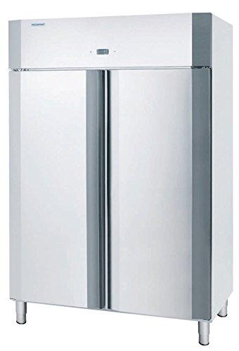 Armario de congelación Gastronorm Infrico ASG 1400 BT II ...
