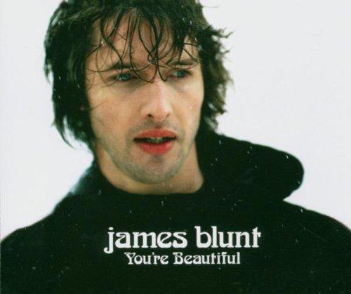 Скачать песню you re beautiful james blunt.