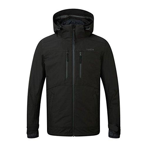 トッグ24 メンズ ジャケット&ブルゾン Strike Mens Milatex 3in1 Jacket [並行輸入品] B07795V25N Medium