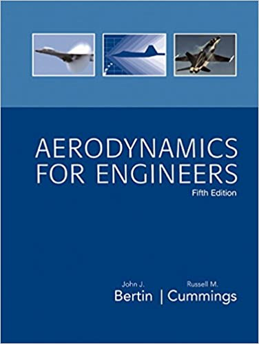 Aerodynamics for engineers 5th edition john j bertin russell aerodynamics for engineers 5th edition john j bertin russell m cummings 9780132272681 amazon books fandeluxe Gallery