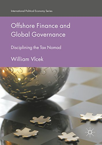 Offshore Series - 7