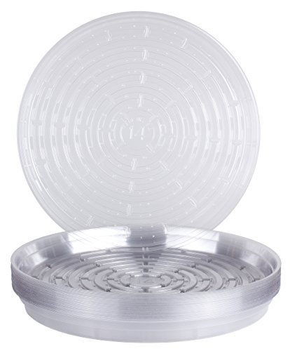 curtis-wagner-round-clear-vinyl-14-plant-saucer-25-pack