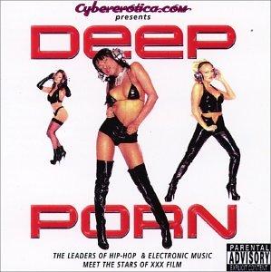 Porno music albums photos