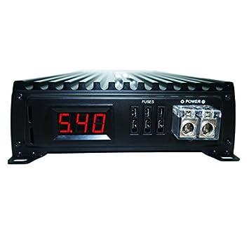 amazon com coolestore 15v 233f ultracapacitor engine battery rh amazon com Car Audio Wiring Help Car Audio Amp Wiring