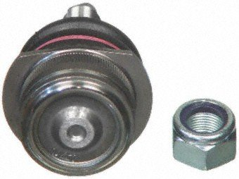 Moog K9111 Lower Ball Joint
