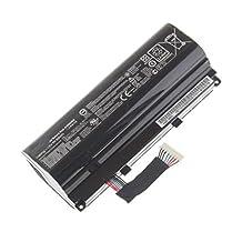 """BAJ 15V 88WH Laptop Battery A42N1403 for ASUS ROG GFX71JY 17.3"""" GFX71JY4710 G751 G751J G751J-BHI7T25 Series A42N1403 A42LM93 0b110-00290000 4ICR19/66"""