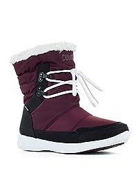 Cougar Women's Wonder Winter Boot