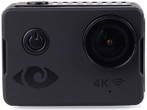 4K Action Camera Waterproof - Cyclops Gear - CGX3