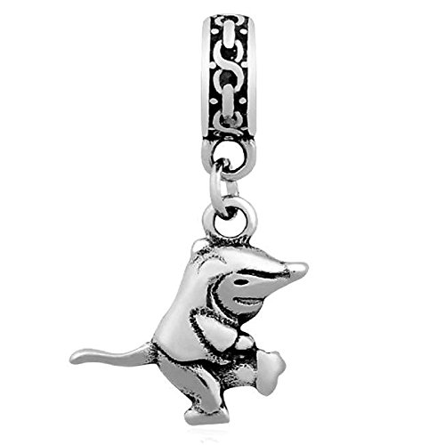 stainless-steel-dangling-mole-charm-bead-412