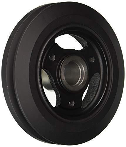 Crown Automotive J3225201 Vibration Damper ()