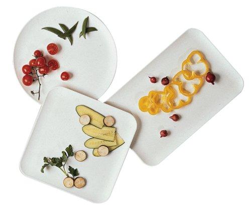 Cuisinart BA-1115 Prep Board, 3-Pack