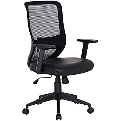 vecelo-premium-home-office-chair