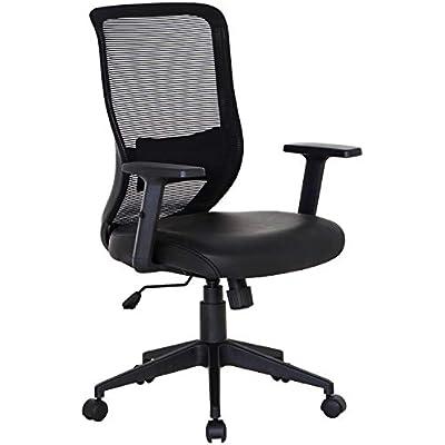 vecelo-premium-home-office-chair