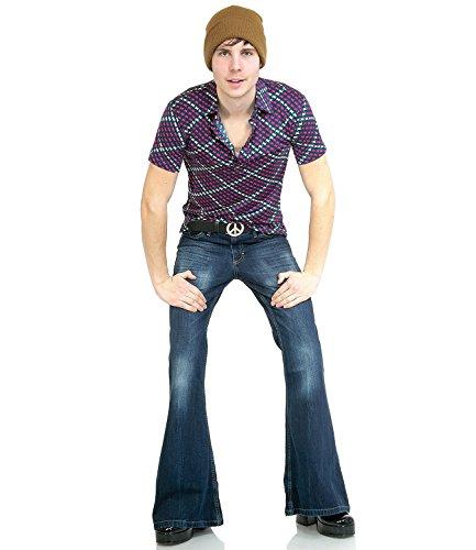 Uomo Comycom Campana Comycom Jeans Jeans Comycom Jeans Uomo Jeans Uomo Campana Comycom Campana qwqzO7P