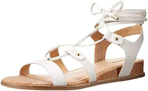 Aldo Women's Lali Dress Sandal