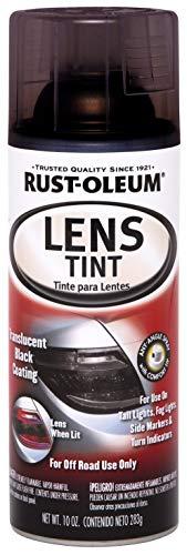 Rust-Oleum 253256 Specialty Lens