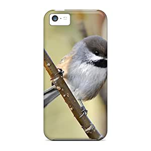 Brand New 5c Defender Case For Iphone (sparrow Hd)