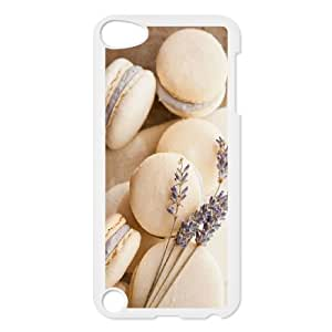 G-E-T7068574 Phone Back Case Customized Art Print Design Hard Shell Protection Ipod Touch 5