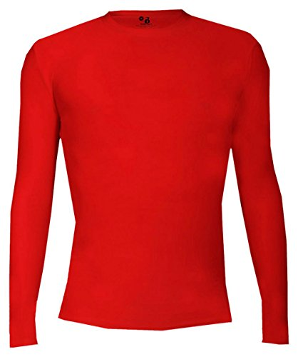 Wholesale Compression Clothing - 7