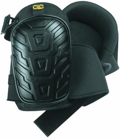 best safety gear for skateboarding