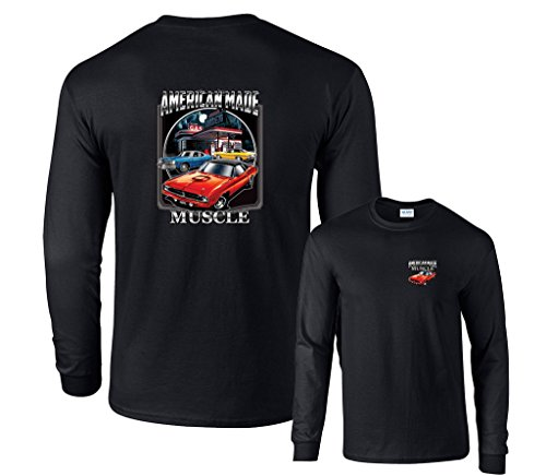 fair-game-american-made-muscle-dodge-charger-r-t-se-long-sleeve-t-shirt-black-xl