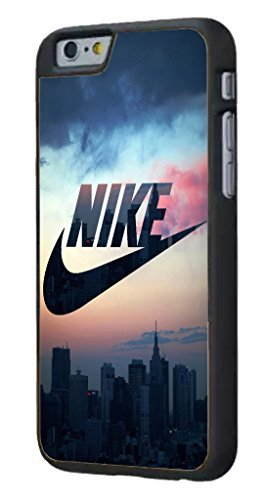 Nike Skyline iPhone 6 / 6S case (black)