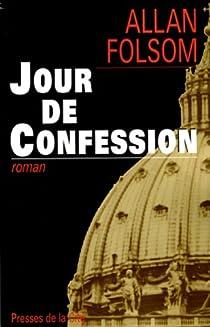 Jour de confession par Folsom