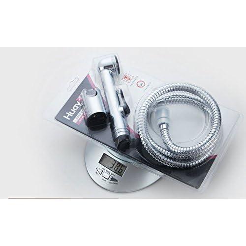 on sale Bidet nozzle sets/Upscale bidet/Toilet flushing lance/Bidet