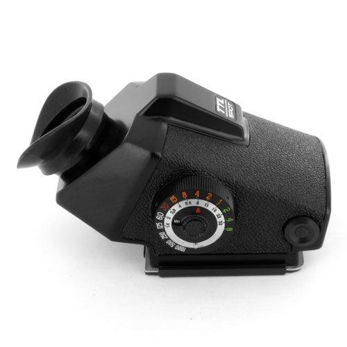 Kiev-88 CM SPOT/TTL 45 degree Prism Viewfinder for Hasselblad 500ELM 500CM 500 503CX ()