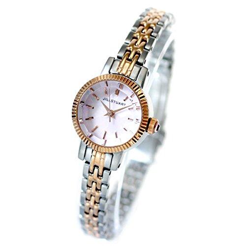 【時計レディース】プレゼントに贈りたい|大学生~20代後半女性が喜ぶ9つのブランド
