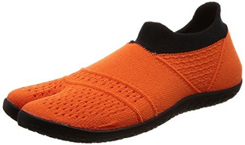 [マルゴ] 足袋型トレーニングシューズhitoe ベアフット 足袋型トレーニングシューズhitoe hitoe