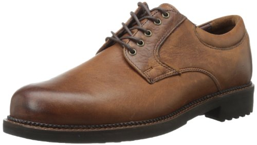 Neil M Men's Wynne Oxford